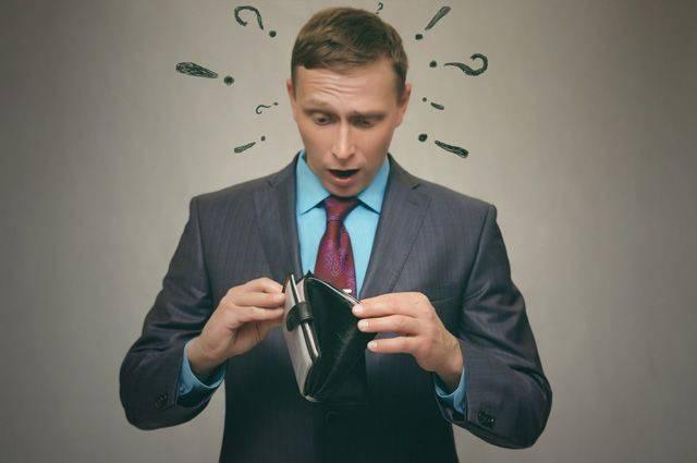 «Юридические» аферисты в России: как работают мошенники и что делать, чтобы не попасться на крючек