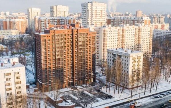В марте россиян ждет несколько нововведений