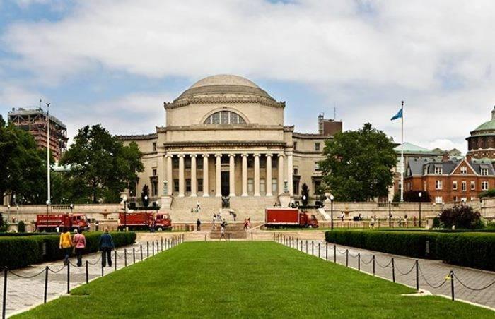 Стоимость обучения в некоторых университетах мира значительно превышает средние показатели