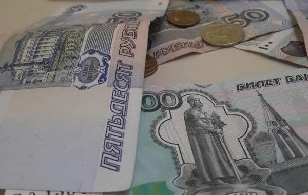 Работающим пенсионерам предложили провести перерасчет пенсий