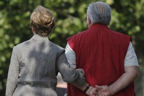 Эксперты допустили возвращение прежнего пенсионного возраста