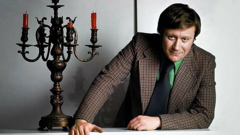 Необычные коллекции известных советских артистов, которым могли позавидовать многие