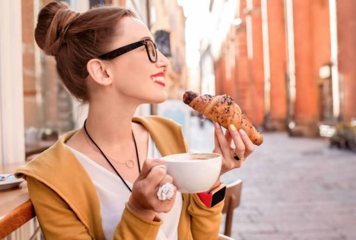 Какие блюда предпочитают на завтрак в разных странах мира