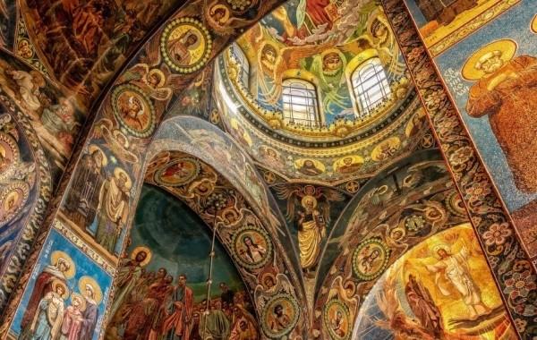 20 марта отмечается церковный праздник Павел Капельник