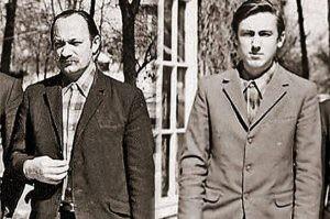 Как СССР планировали устранить, сбежавших в Турцию, террористов, которые угнали самолет