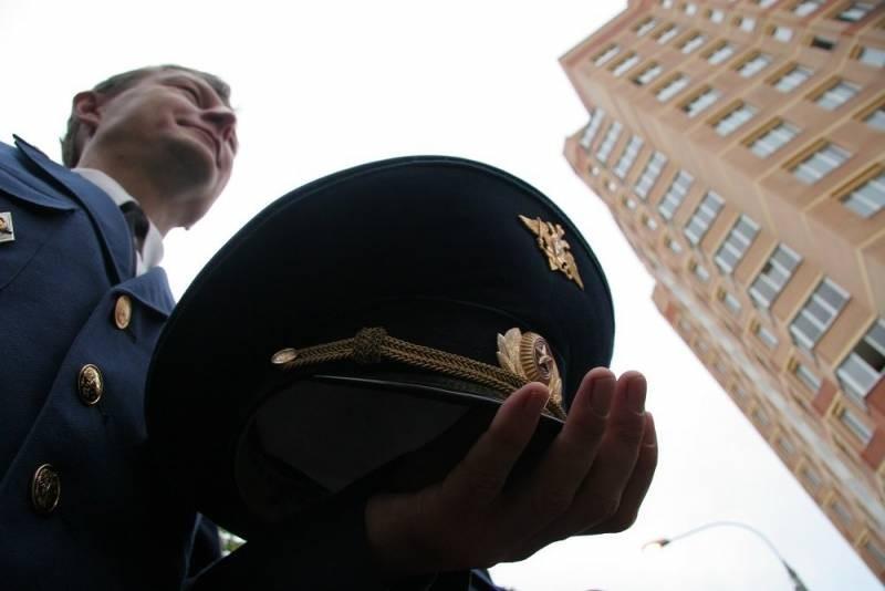 Ипотека для военных в России находится под защитой нового закона