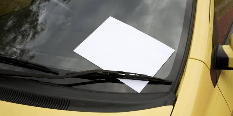 Новые схемы обмана для владельцев авто, с которыми россияне могут столкнуться в 2021 году