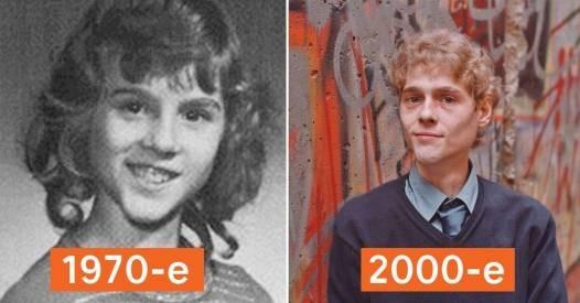 Игры с гендером: трагическая история мальчика Дэвида Реймера, воспитанного как девочка