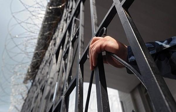 Россияне выясняют планы властей по уголовной амнистии