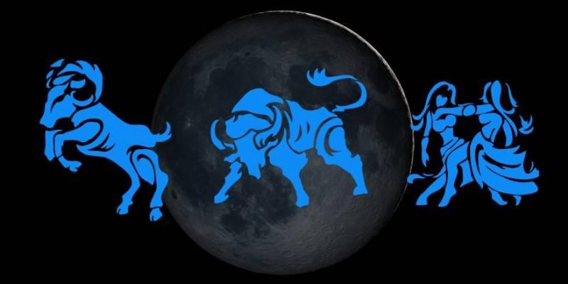 Гороскоп по знакам зодиака на 29 марта 2021 года предупреждает о провокациях