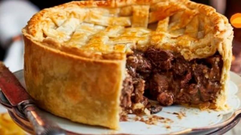 Какие блюда премиум класса могут предложить рестораны для настоящих гурманов