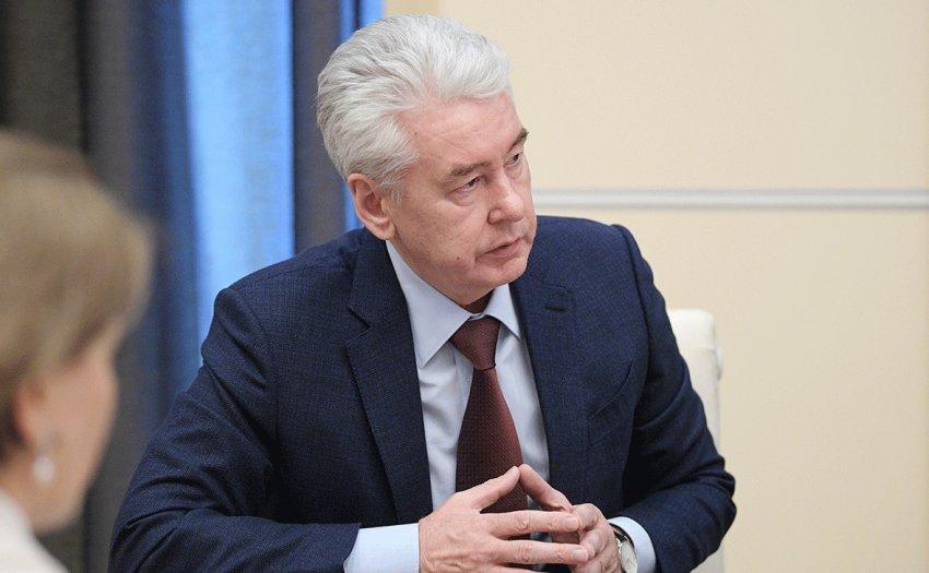 Какие ограничения снимаются в Москве с 8 марта 2021 года