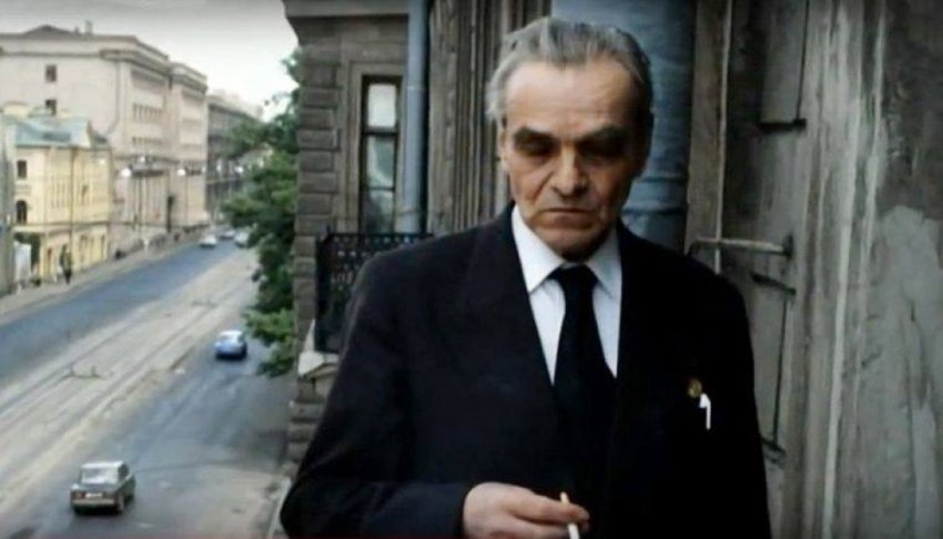 Юрий Кнорозов: советский учёный, разгадавший язык Майя