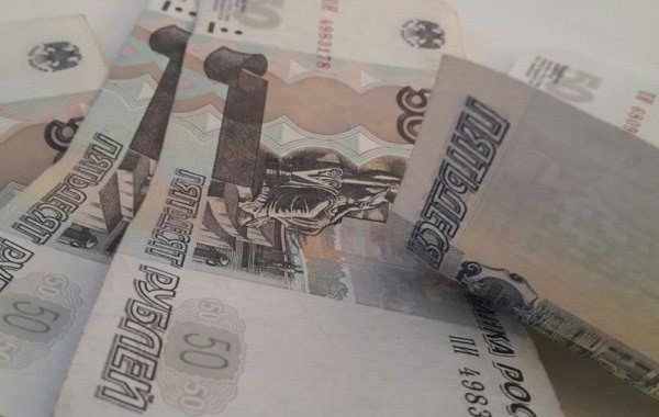 Прием заявлений на перерасчет выплат на детей начинается в России