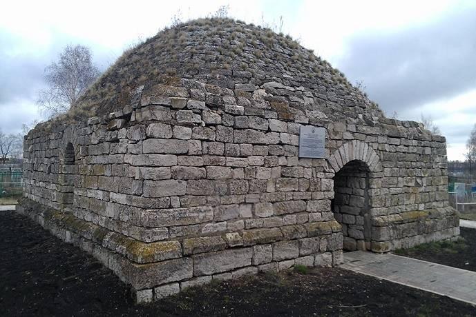 Где и зачем надо проверять сведения об исторических и культурных памятниках
