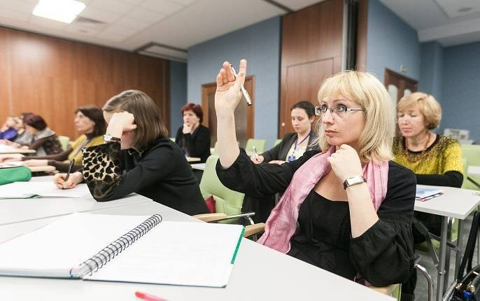 Российским учителям придумали новый профэкзамен для независимой оценки их квалификации