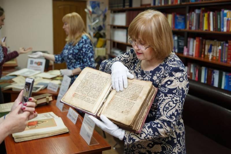 Дата проведения акции «Библионочь» в 2021 году, её тематика и организуемые мероприятия