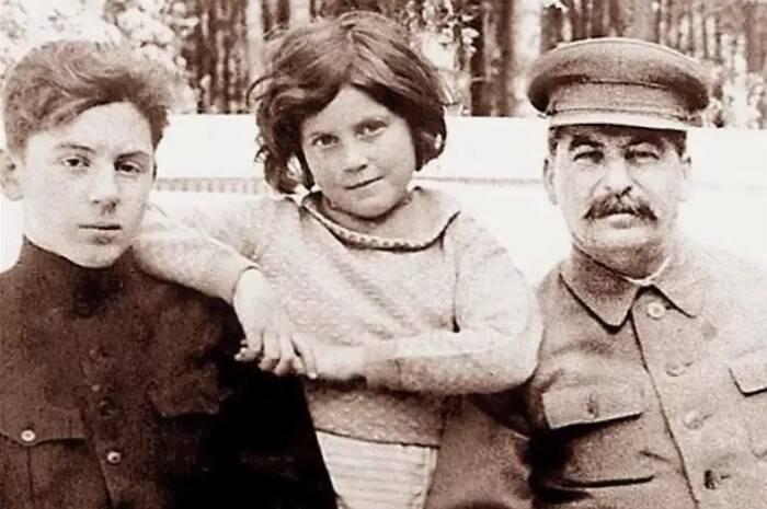 Был ли Иосиф Сталин действительно богатым человеком