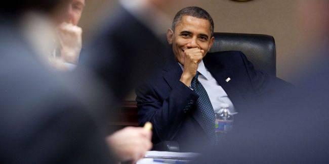 Барак Обама, принцесса Диана и другие известные личности имеют родственные связи с основателем Руси Рюриком