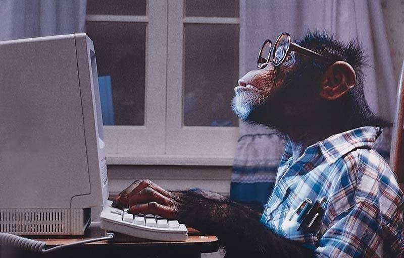 Компания Neuralink Илона Маска показала видео с обезьяной, играющей в видеоигры благодаря имплантированному в мозг чипу