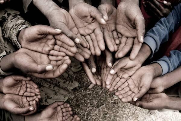 Явление бедности: как с ним бороться в современном мире