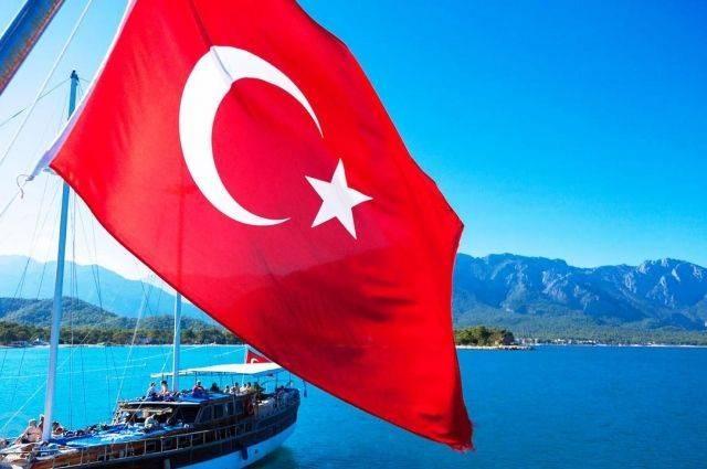 Что делать с купленным туром в Турцию в 2021 году, и на какую страну его можно заменить