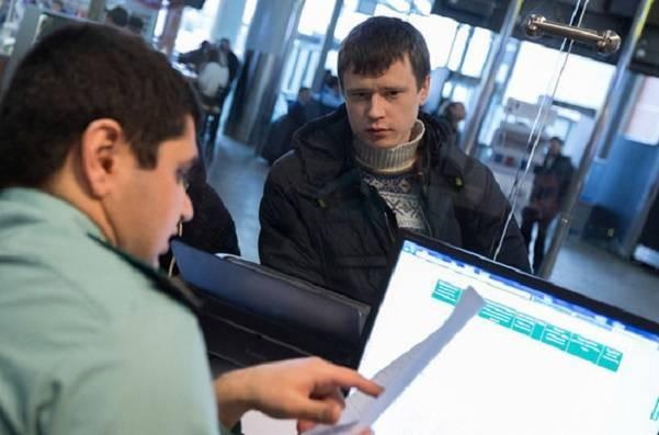 В Госдуме предложили не оставлять должников без прожиточного минимума