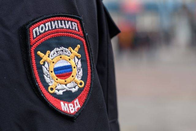 Государственная Дума приняла закон о приоритете детей правоохранителей при зачислении в профильные вузы