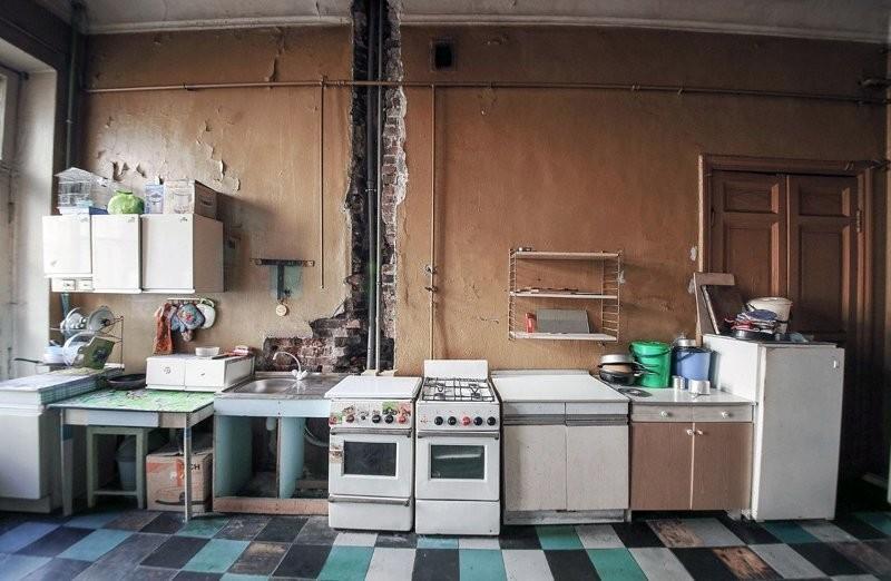 Что такое принудительное вселение в квартиру