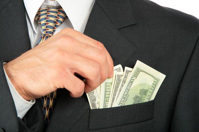 Какой опыт в борьбе с коррупцией может перенять Россия у других стран