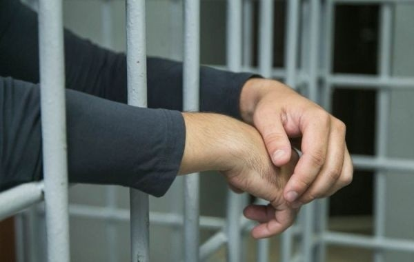 Власти допустили масштабную амнистию в текущем году