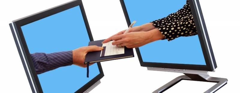 Каковы правовые основы использования электронной подписи