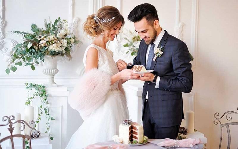 Почему иностранцы ценят русских невест
