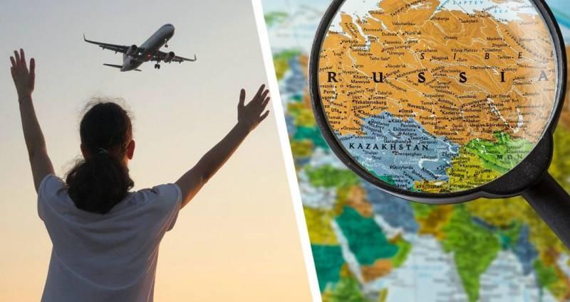 Когда русские туристы смогут отправиться отдыхать на Кипр