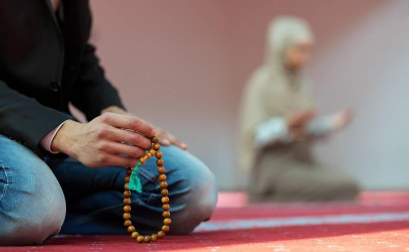 Мусульмане отметят «Ураза-байрам» в 2021 году после майских праздников в России
