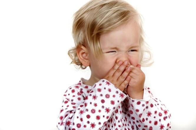Аллергия: откуда она взялась и что с ней делать?