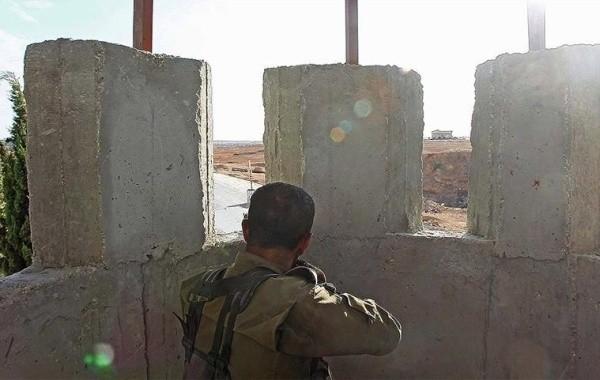 В Минобороны РФ сообщили о готовящихся в Сирии провокациях с химоружием