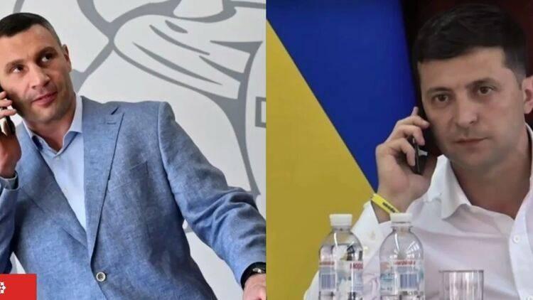 В чем секрет российских пранкеров Вована и Лексуса