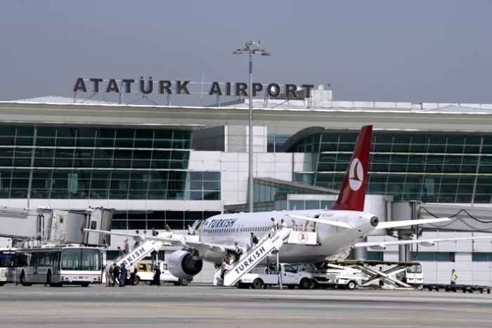 «Безопасный туризм»: власти Турции зовут россиян на курорты