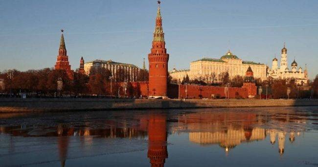 Что именно Владимир Путин готов обсуждать с Владимиром Зеленским