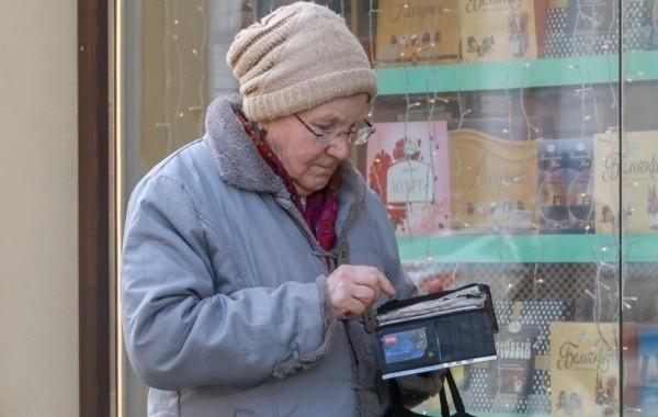 Названы предварительные сроки восстановления индексации работающим пенсионерам