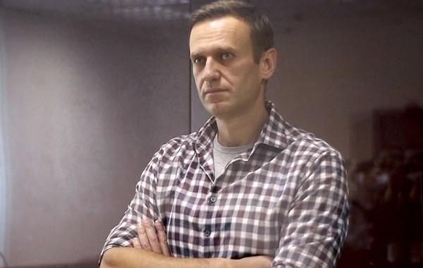 В отношении Навального возбудили новое уголовное дело