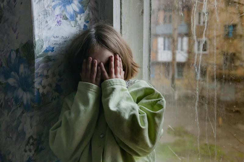 Что известно об истязании школьницы в Алтайском крае