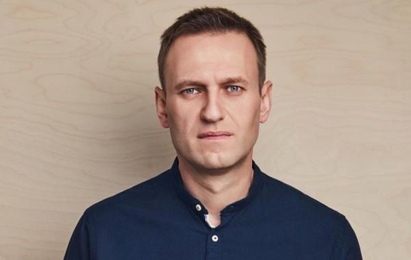 Команда Навального пытается заработать на своей аудитории