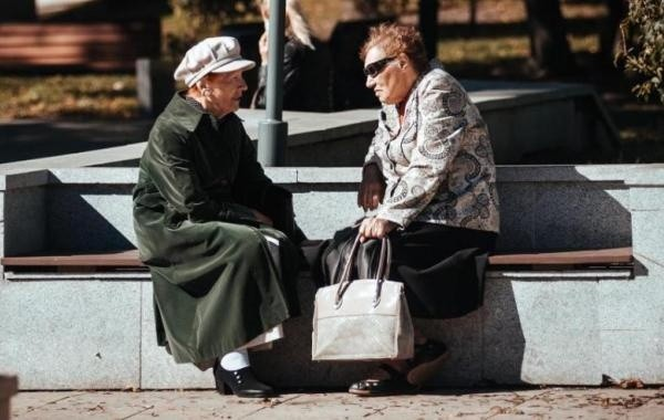 Работающим пенсионерам напомнили о правилах восстановления индексации