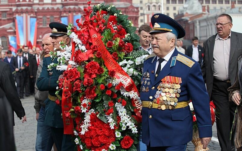 Какие изменения и поправки вошли в УК РФ в 2021 году