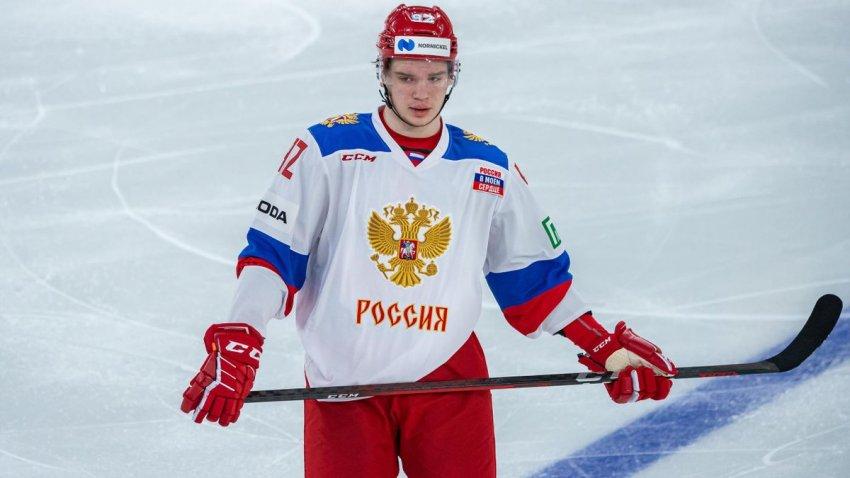 Турнирная таблица и расписание игр сборной России на ЧМ 2021 года по хоккею
