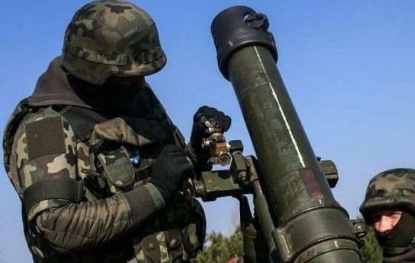 ВСУ ударили ракетой по жилому дому в Донбассе