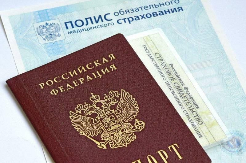 Возможно, ли привиться вакциной «КовиВак» россиянам и кому стоит от неё отказаться