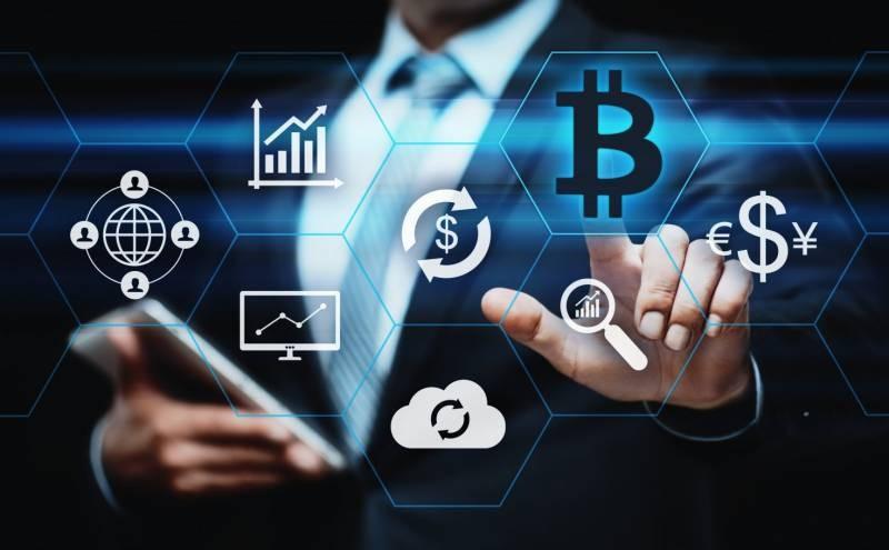 Новости и прогнозы на котировки криптовалюты в 2021 году